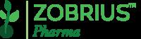 Zobrius Pharma Logo